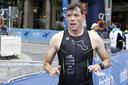 Triathlon2496.jpg