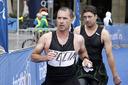 Triathlon2498.jpg
