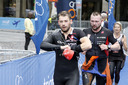 Triathlon2502.jpg