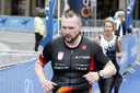 Triathlon2503.jpg