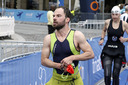 Triathlon2505.jpg