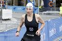 Triathlon2506.jpg