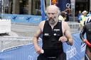 Triathlon2507.jpg
