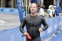Triathlon2508.jpg