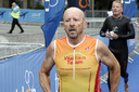 Triathlon2511.jpg