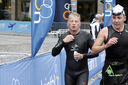 Triathlon2512.jpg