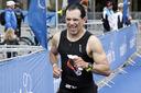 Triathlon2516.jpg