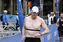 Triathlon2517.jpg