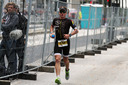 Ironman0014.jpg