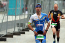 Ironman0057.jpg