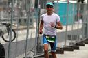 Ironman0069.jpg