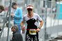 Ironman0104.jpg