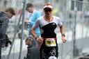 Ironman0106.jpg