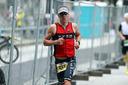 Ironman0107.jpg