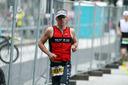Ironman0108.jpg