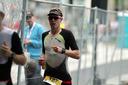 Ironman0112.jpg