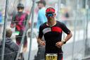 Ironman0125.jpg