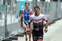 Ironman0138.jpg