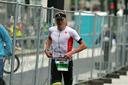 Ironman0141.jpg