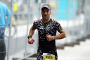 Ironman0149.jpg