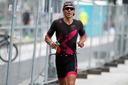 Ironman0193.jpg