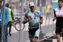 Ironman0206.jpg