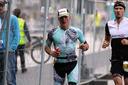 Ironman0207.jpg