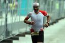Ironman0230.jpg
