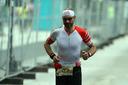 Ironman0231.jpg