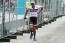 Ironman0233.jpg