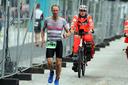 Ironman0302.jpg