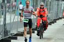 Ironman0303.jpg