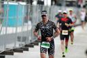 Ironman0304.jpg