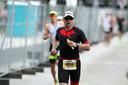 Ironman0307.jpg