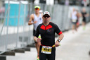 Ironman0308.jpg