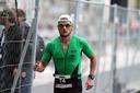 Ironman0333.jpg