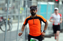 Ironman0358.jpg