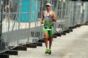Ironman0365.jpg