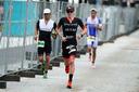 Ironman0370.jpg