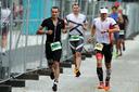 Ironman0391.jpg