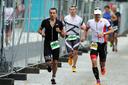 Ironman0392.jpg