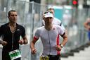 Ironman0393.jpg