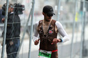 Ironman0406.jpg