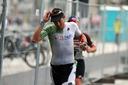 Ironman0417.jpg