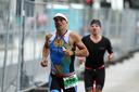 Ironman0424.jpg