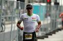 Ironman0468.jpg