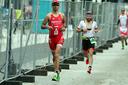 Ironman0474.jpg
