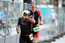 Ironman0490.jpg