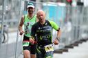 Ironman0496.jpg