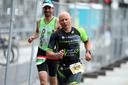 Ironman0497.jpg